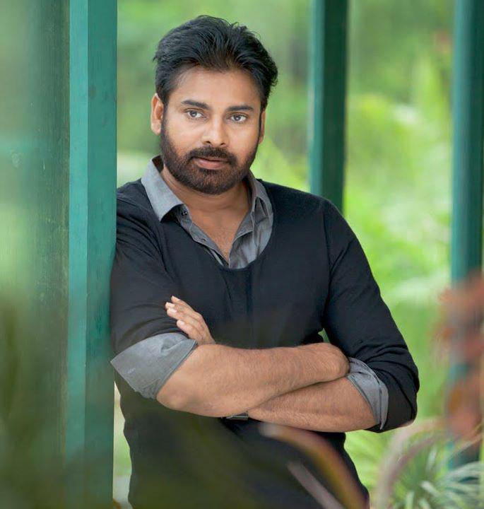 Ohh Jane Jana Mp3 Song New: MUSIC Free: Panjaa (2011