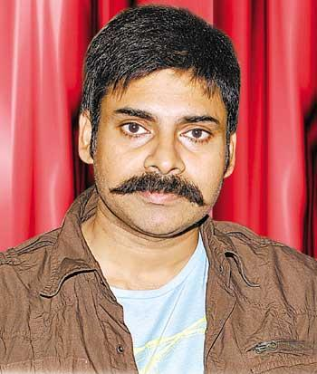 pawan poori movie off