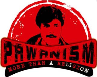 Baba Sehgal lyrics for Pawanism song
