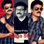 chiru_birthday_wishes