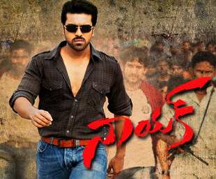 Blockbuster-Breeze-On-Charan---s----Naayak----1660