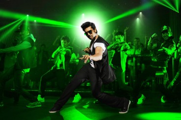 ram-charan-nayak-movie-photos-06 (1)