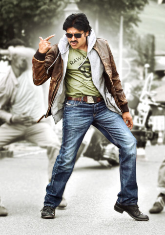 Attarintiki-Daredi-Movie-Stills-2