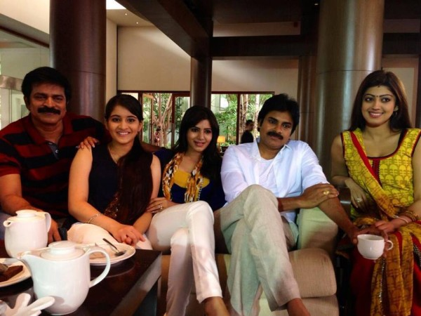 Attarintiki-Daredi-Movie-Stills