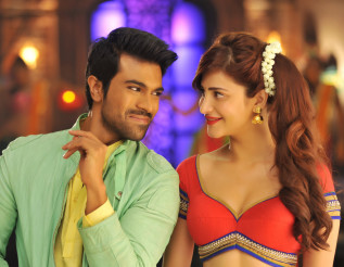 Ram-Charans-Yevadu-Movie-Latest-Stills-4