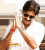 pawan-kalyan-political-party