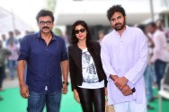 Pawan-Kalyan-And-Venkatesh-Gopala-Gopala-New-Movie-Launch-Photos-10