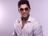 allu-arjun-stylish-photoshoot