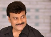 mega-star-chiru-special-photoshoot-for-birthday
