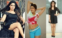tamil-actress-nayanthara-cute-photo-gallery19-horz
