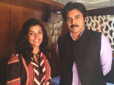 Exclusive--Pawan-Kalyan-s-New-Avatar--1655