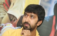 raviteja-power-movie-press-meet-1