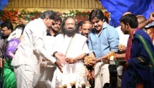 Pawan-Kalyan-at-Bhakti-TV-Channel-Koti-Deepotsavam-Photos-1742