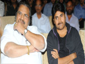 Dasari-Pawan-kalyan-film-on-cards