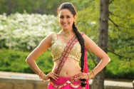 Pragya-Jaiswal-Hot-Navel-1