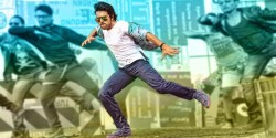 brucelee release posters 2